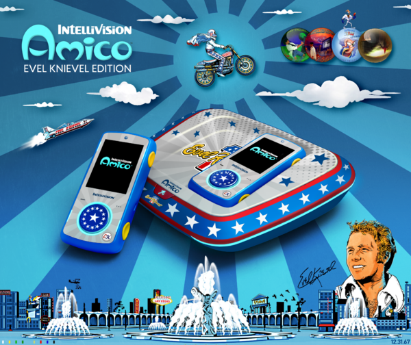 intellivision-amico-evel-knievel.thumb.png.67bc2a9ed3bb89a218006ac30480ada2.png