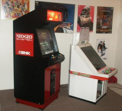 Neo geo arcade cabinet bar cabinet Home bar furniture seattle