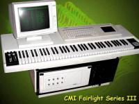 CMI_Fairlight_Series_III.jpg