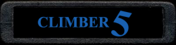 climber_end_lable_blue.png