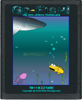 gofish_front_2.png