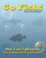 Go_Fish_Labelflat2.png