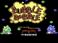 bubble_bobble_loading_picture.png