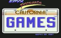 california_games.jpg