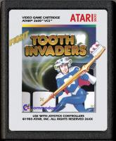 2600_tooth_invaders_front.jpg