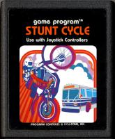 Stunt_Cycle76_Picture_front.jpg