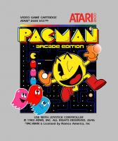 a26_pac_man_arcade_edition_label.jpg