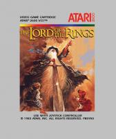 a26_the_lord_of_the_ring_label.jpg