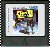 5200_the_empire_strikes_back_cart.jpg