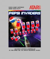 a26_pepsi_invaders_label.jpg