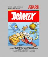 a26_asterix_label.jpg