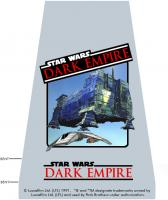 a26_dark_empire_parker_brothers_label.jpg