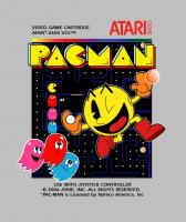 a26_pac_man_arcade_label.jpg