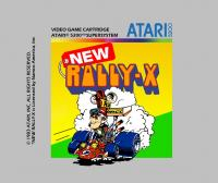 a52_new_rally_x_label.jpg