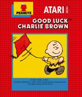a26_good_luck_charlie_brown_label.jpg