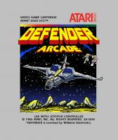 a26_defender_arcade_label.jpg