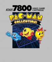 a78_pacman_collection_label_A.jpg