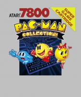 a78_pacman_collection_label_C.jpg