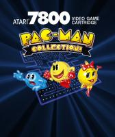 a78_pacman_collection_label_FULL.jpg