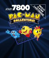 a78_pacman_collection_label_FULL_MULTI.jpg