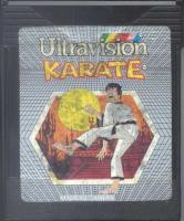 Karate_V_shaped.jpg