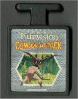 Condor_Attack_from_Funvision.jpg