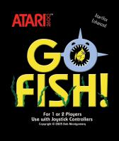 a26_go_fish_label2.jpg