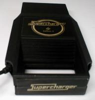 Supercharger___Canal_3___detail.jpg