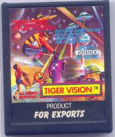 __Tiger_Vision___front_label.jpg