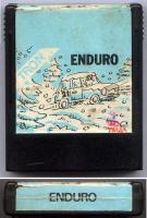 __Tron___Enduro_label.jpg
