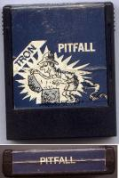 __Tron___Pitfall_label.jpg