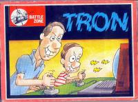 __Tron___Battle_Zone___front_box.jpg