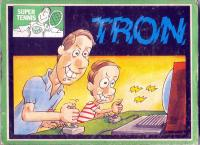 __Tron___Super_Tennis____front_box.jpg