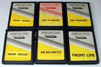 __Rentacom___cartridges___front.jpg