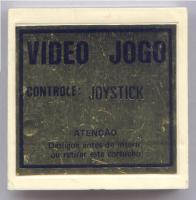 small_cartridge_____V_deo_Jogo___label__gold_.jpg