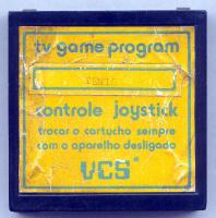 small_cartridge_____VCS______tv_game_program_label.jpg