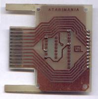 Atarimania___board_circuit_of_cartridge__rear_.jpg
