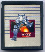 Tecmagic_front_label.jpg