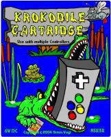 krokodile_cartridge_label_4.jpg