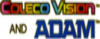 Coleco vision console label replacements? - last post by NIAD