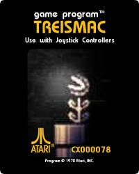 2600 joystick extension cables compatible with 7800 joypads? - last post by treismac