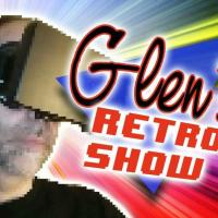 Glen's Retro Show's Photo