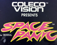 CollectorVision Club 2019 - CollectorVision - AtariAge Forums