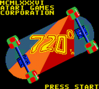 underrated c64 jems that arent in the top 100 list worthy to