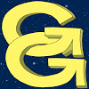 Game Galaxy Youtube Channel - last post by gamegalaxy