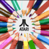 Transfering files to Atari Portfolio - last post by Philsan