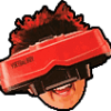 Virtual Boy Coding Competition - last post by KR155E