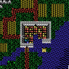 TI-99/4a disk-based CRPG - last post by adamantyr