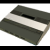 WTT - Atari 5200 System for 7800 system - last post by strangedogs