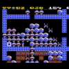 Atari 130XE Glitchs and Hang - last post by enito